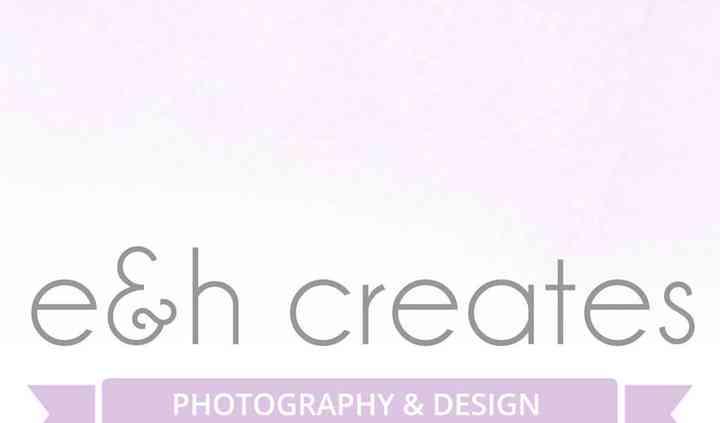 E&H Creates