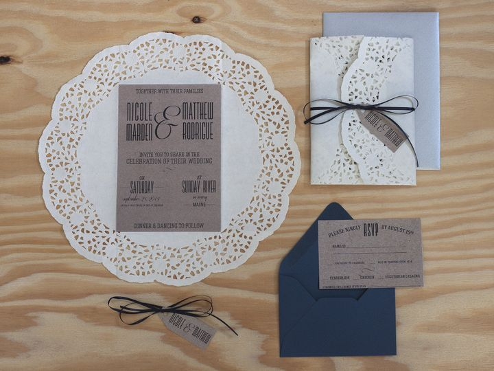 Tmx 1402945738921 Mardeninvitationsuite Website Waterville wedding invitation