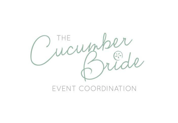 The Cucumber Bride