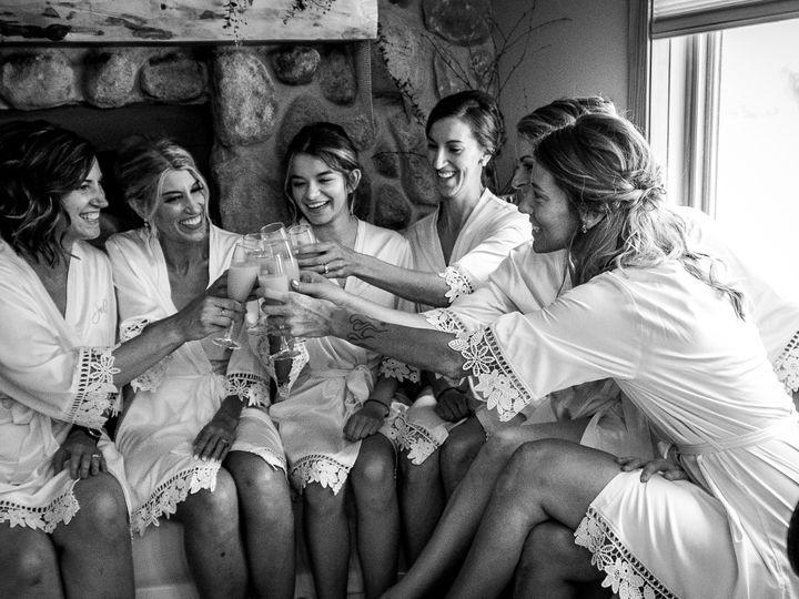 Tmx Dsc03187 51 1926247 159586977815747 Elk River, MN wedding videography