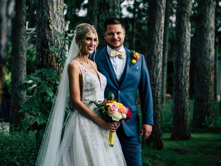 Tmx Dsc04745 51 1926247 159586977749132 Elk River, MN wedding videography