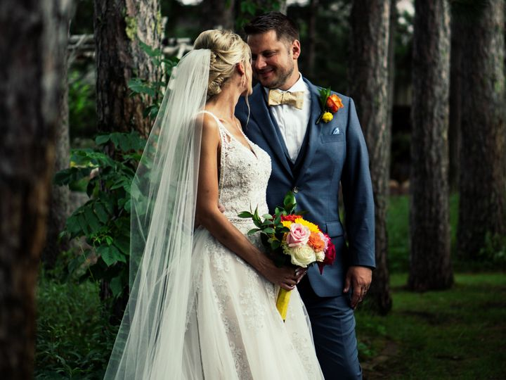 Tmx Dsc04750 51 1926247 159586977616823 Elk River, MN wedding videography