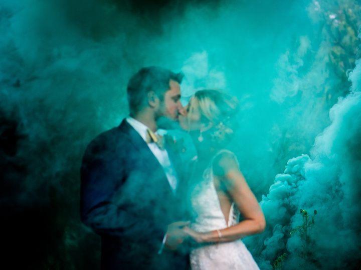 Tmx Dsc05349 51 1926247 159586977719374 Elk River, MN wedding videography