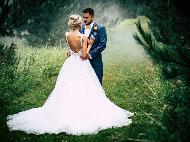 Tmx Dsc05592 2 51 1926247 159586978149160 Elk River, MN wedding videography