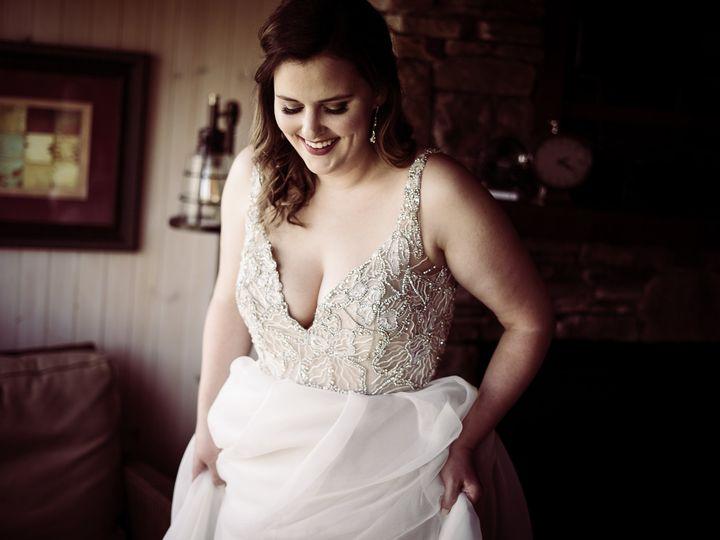 Tmx Dsc06809 51 1926247 159586980135531 Elk River, MN wedding videography