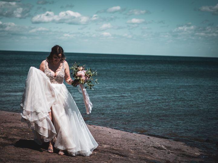 Tmx Dsc06829 51 1926247 159586979812543 Elk River, MN wedding videography