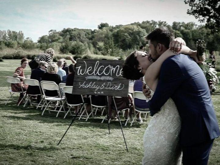 Tmx Screen Shot 2020 01 31 At 2 44 53 Pm 51 1926247 158049997411093 Elk River, MN wedding videography