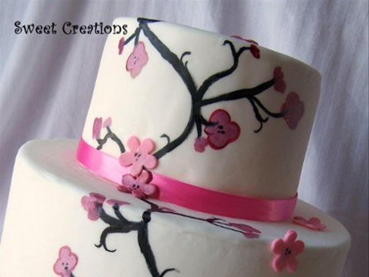 Tmx 1237083863221 100 8919 Plymouth wedding cake