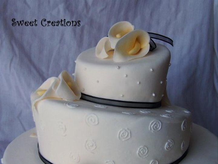 Tmx 1237083897205 100 9005 Plymouth wedding cake