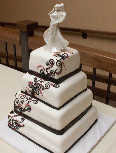 Tmx 1310565812001 5955915159359731731077668951314984512279898n Plymouth wedding cake