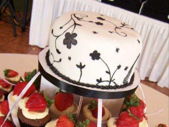 Tmx 1310565903418 1002656 Plymouth wedding cake
