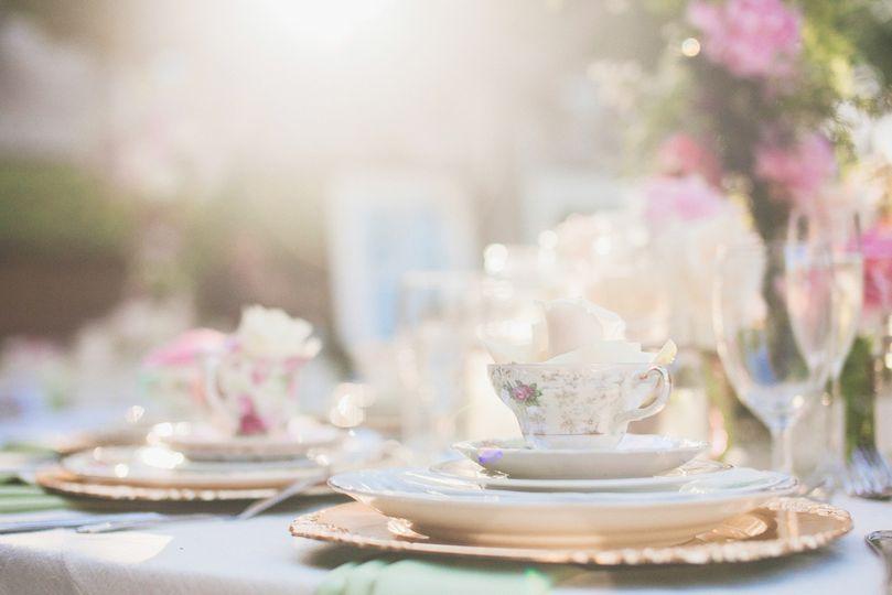 malibu wedding 557