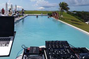 Midnight Music DJ & Entertainment