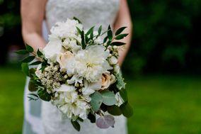 Flower Smithy