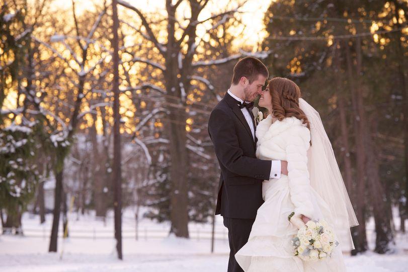 lancaster pa wedding photographer 9