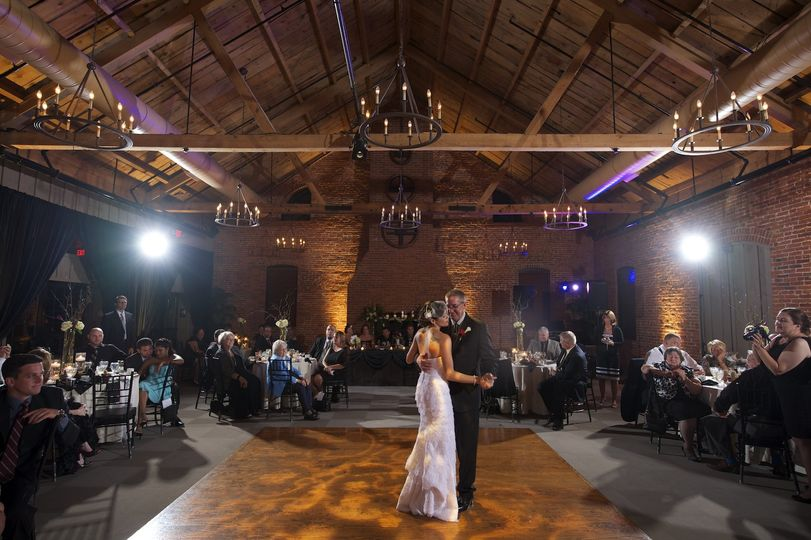 lancaster pa wedding photographer 11