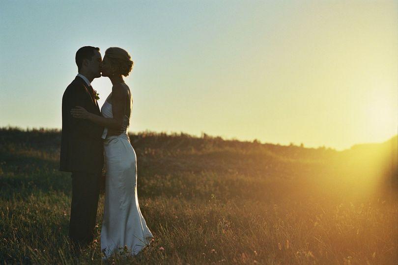 98ecd21a72bd9b79 1417410228146 lancaster pa wedding color film photographer 4