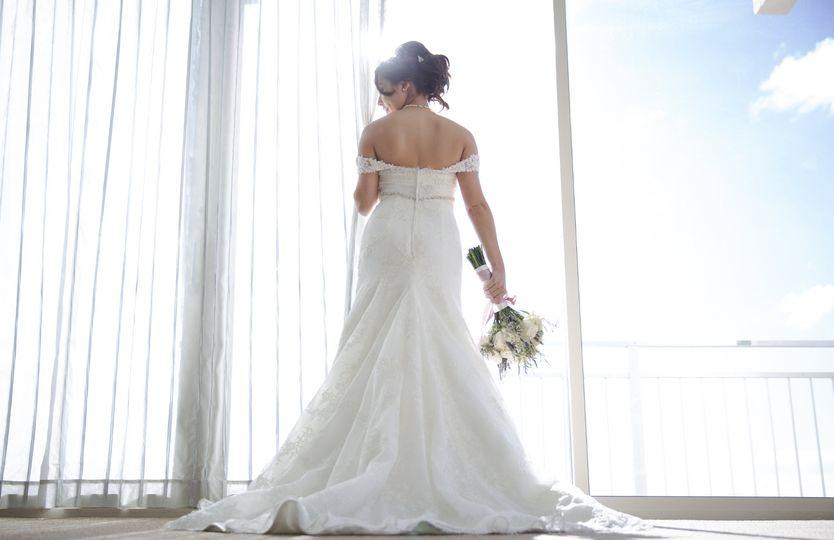 prewedding 18 51 1937247 158155886831546