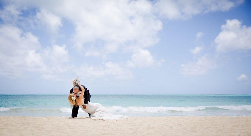 Seaside session - Newma Photography
