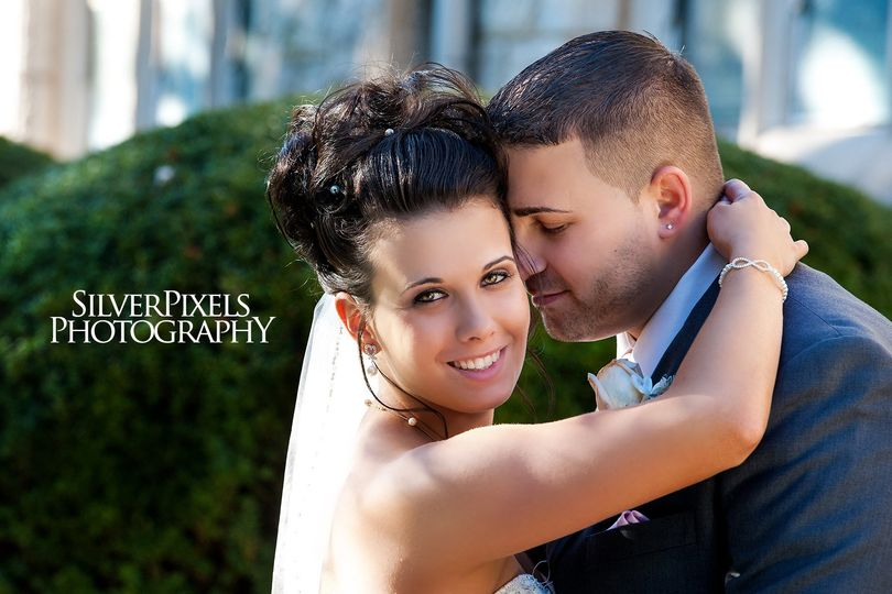 wedding engagement photographer delaware maryland