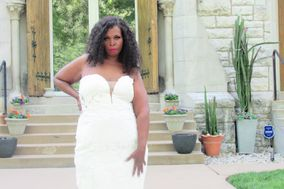 House of Curves Bridal
