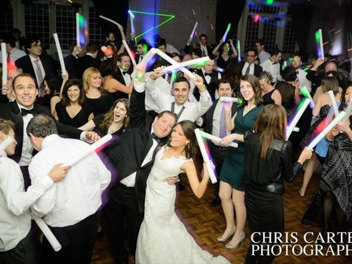 Tmx 1415296781664 3 Wappingers Falls wedding dj