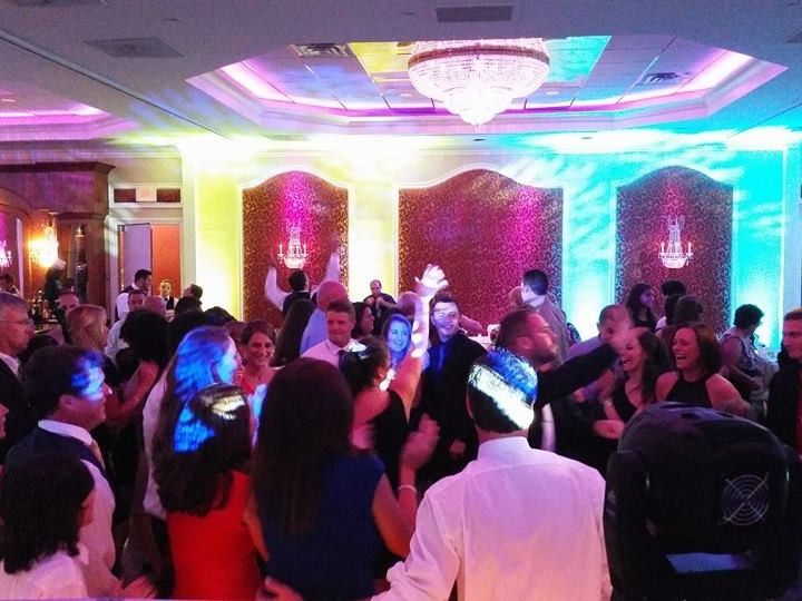Tmx 1415296802791 10164789756218457967356734852359189176561n Wappingers Falls wedding dj