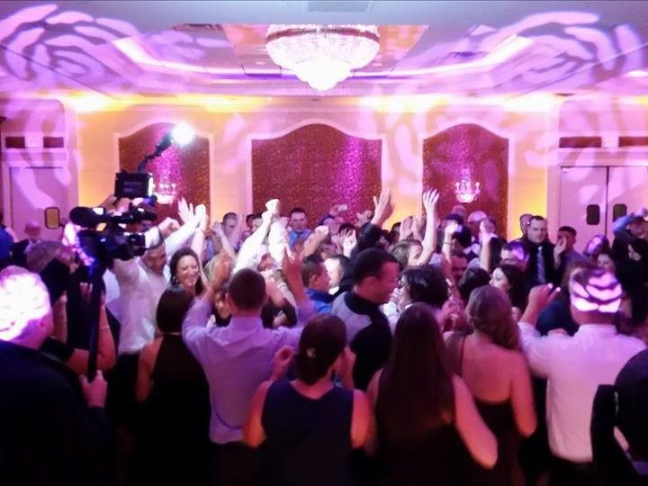 Tmx 1415296805580 10168449756224491300086508948760096073264n Wappingers Falls wedding dj