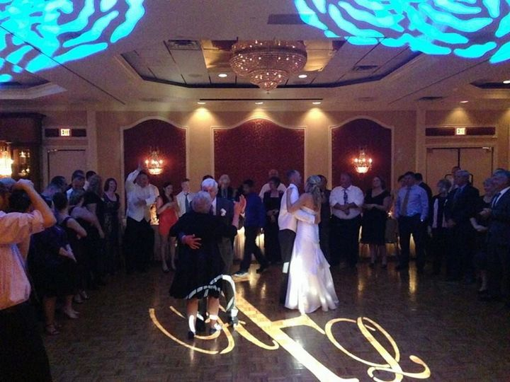 Tmx 1415296808468 13763497421915424731011531345496n Wappingers Falls wedding dj