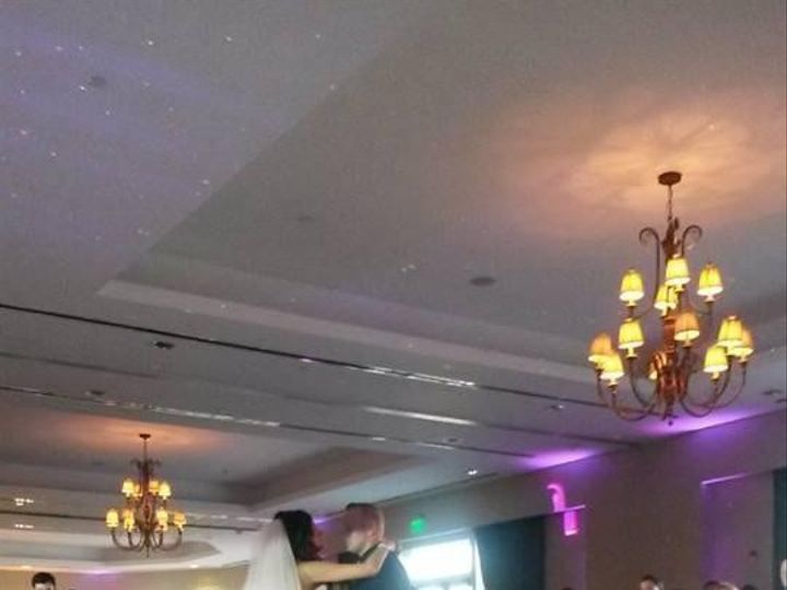 Tmx 1415296815955 1383490732553440103578118088227n Wappingers Falls wedding dj