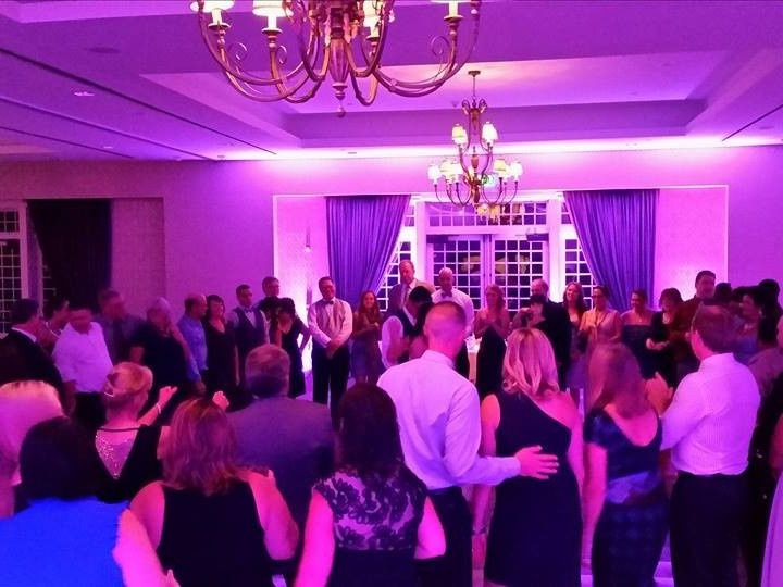 Tmx 1415296823729 16043839658808901041643945729857332147654n Wappingers Falls wedding dj