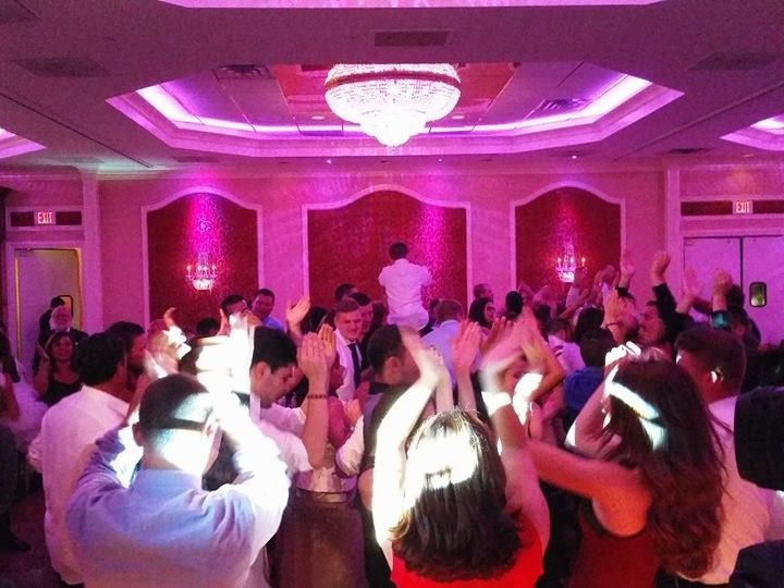 Tmx 1415296838760 18981579756224724633391920018906587791357n Wappingers Falls wedding dj