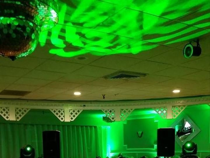 Tmx 1415296866220 100038849865112047077992108561882316992872n Wappingers Falls wedding dj