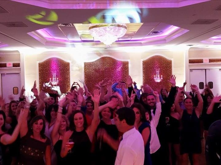 Tmx 1415296869719 101774509756218691300669219354720187752239n Wappingers Falls wedding dj