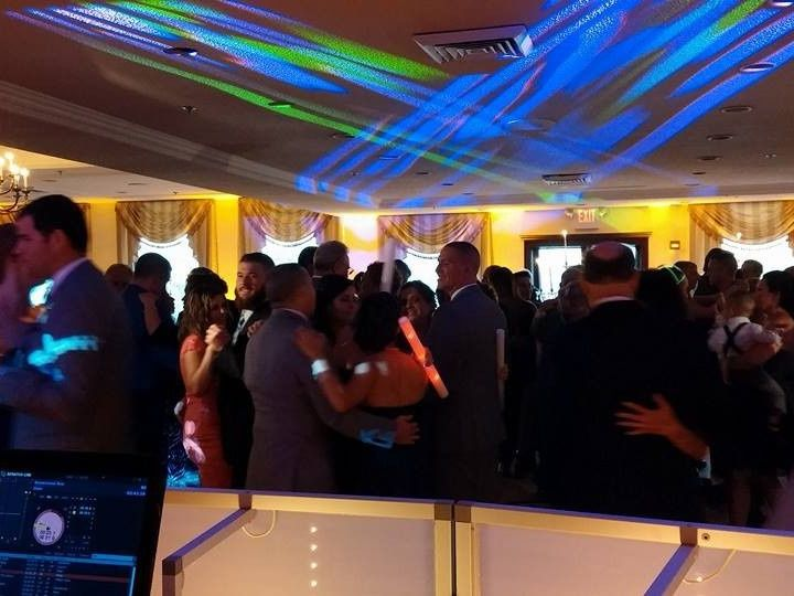 Tmx 1415296880969 102706249157250084530868466985063110127011n Wappingers Falls wedding dj