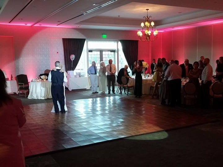 Tmx 1415296883288 102759469569100543345815125317777658460712n Wappingers Falls wedding dj