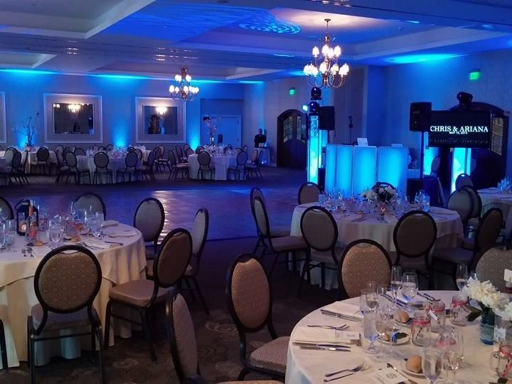 Tmx 1415296886592 103065499053969161525623508386600373578904n Wappingers Falls wedding dj