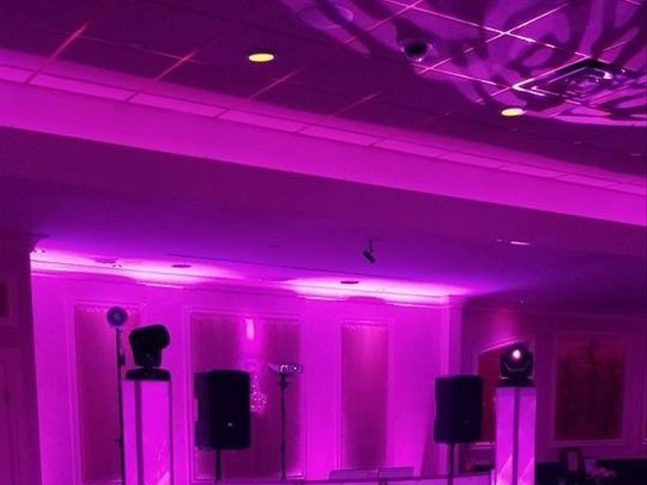 Tmx 1415296889720 103146359479565585632644228833209201566908n Wappingers Falls wedding dj