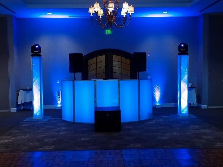 Tmx 1415296903951 103819819569101410012394164313280502120581n Wappingers Falls wedding dj