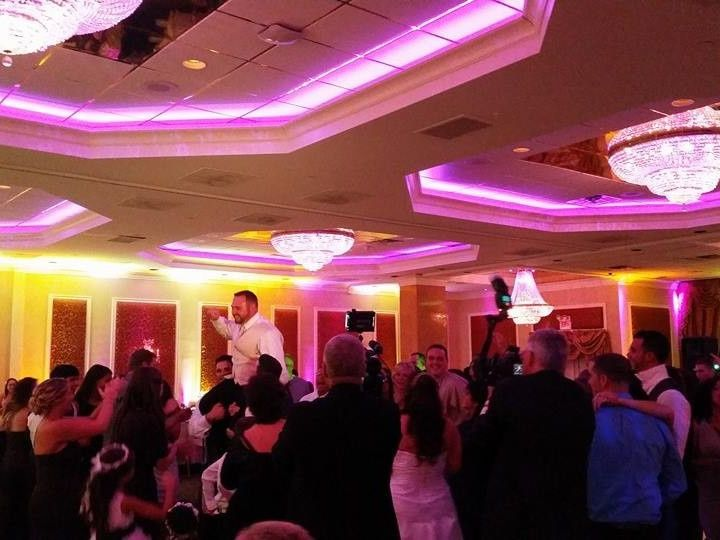 Tmx 1415296910405 104080829756225891299941589199878376718559n Wappingers Falls wedding dj