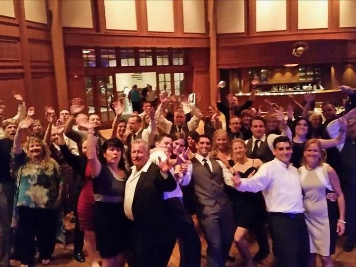 Tmx 1415296916571 104092339707808429475028171614393203173160n Wappingers Falls wedding dj
