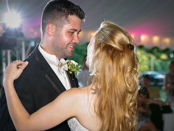 Tmx 1415296924412 104239649053966461525892916608409538391710n Wappingers Falls wedding dj