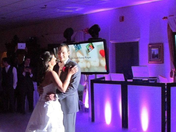 Tmx 1415296929541 10433785905397022819218225563312583710721n Wappingers Falls wedding dj