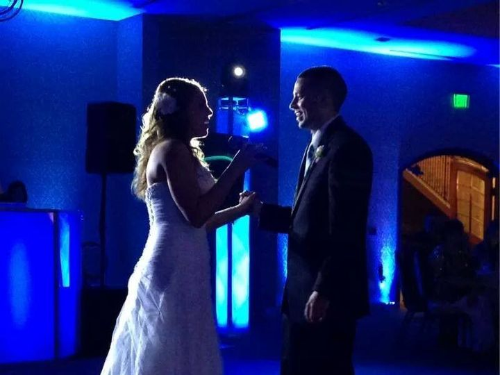 Tmx 1415296939372 104467109053969794858898226905203480816329n Wappingers Falls wedding dj