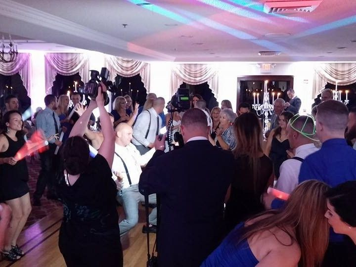 Tmx 1415296962040 104755879194252080830662645172264096974360n Wappingers Falls wedding dj