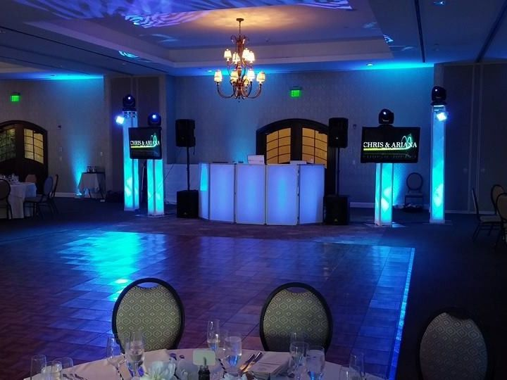 Tmx 1415296967425 104872839053969328192278405963777350974389n Wappingers Falls wedding dj