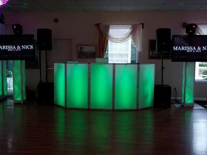 Tmx 1415296970687 104875539053968894858988170038150947488674n Wappingers Falls wedding dj