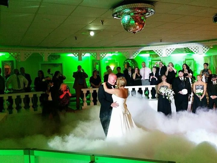 Tmx 1415296975996 10509482986511094707810922239274784723826n Wappingers Falls wedding dj