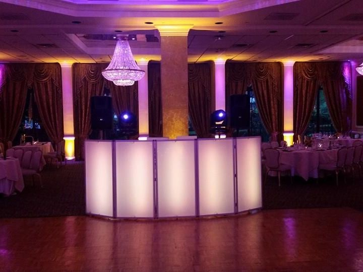 Tmx 1415296979415 105111359756217691300761953709587959579997n Wappingers Falls wedding dj