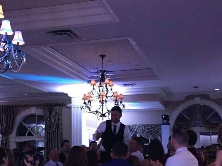 Tmx 1415296981636 105133419746735992248938433147058134949956n Wappingers Falls wedding dj
